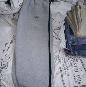 Denim - Men's clothing